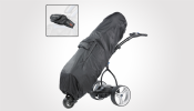 Motocaddy RainSafe